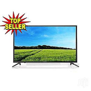 "Sayona, 32"" LED Digital TV - Black | TV & DVD Equipment for sale in Kampala"