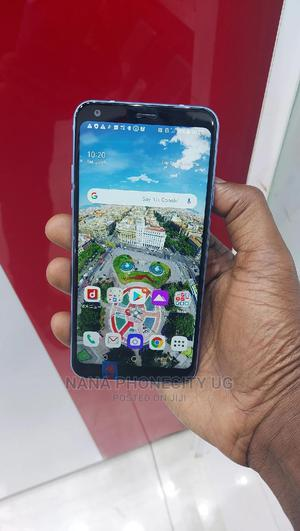 Sharp Aquos S3 64 GB   Mobile Phones for sale in Kampala
