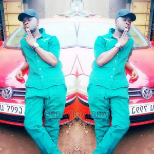 Mechanic For Volkswagen,Audi,Bmw And Benz   Engineering & Architecture CVs for sale in Kampala