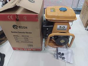 Concrete Vibrator Machine   Electrical Equipment for sale in Kampala