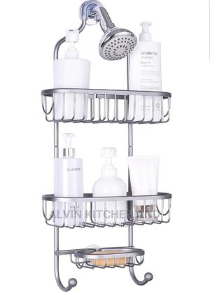 Shower Caddy | Home Accessories for sale in Kampala