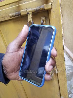 Apple iPhone X 64 GB Gold   Mobile Phones for sale in Kampala