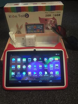 Kids Tab Essential | Accessories for Mobile Phones & Tablets for sale in Kampala