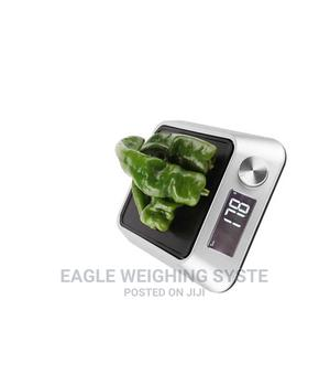 The Best Genuine Kitchen Scale You Will Ever Use    Store Equipment for sale in Kampala