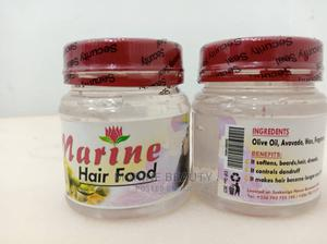 Hair Natural Oil | Hair Beauty for sale in Kampala