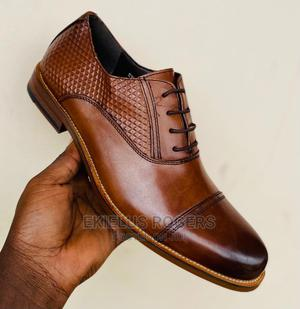 Clarks Men Shoes   Shoes for sale in Kampala
