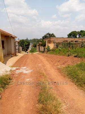 1bdrm House in Wakiso for Rent | Houses & Apartments For Rent for sale in Wakiso