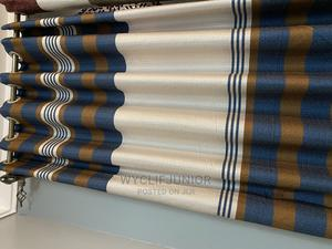 Rich Curtain Fabrics | Home Accessories for sale in Kampala