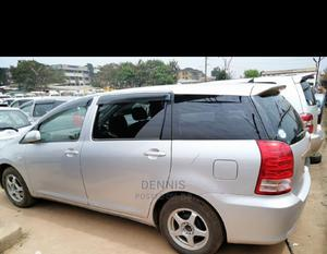 Airport Pickup and Dropping   Chauffeur & Airport transfer Services for sale in Kampala