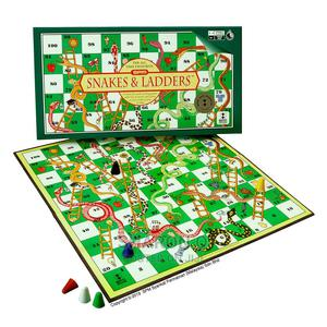Snakes and Ladders Board Game | Books & Games for sale in Kampala