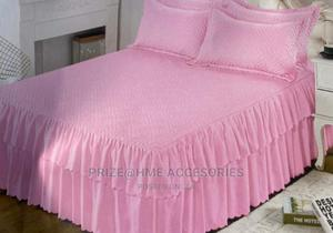 Quality 3pc Bedliner   Home Accessories for sale in Kampala
