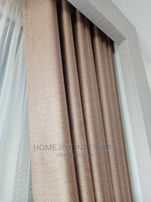Curtains, Nets | Home Accessories for sale in Kampala