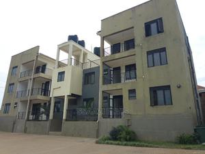 2bdrm Block of Flats in Bulindo Estate, Wakiso for Rent | Houses & Apartments For Rent for sale in Wakiso