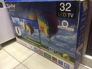 32inch Digital Tv Sky   TV & DVD Equipment for sale in Kampala