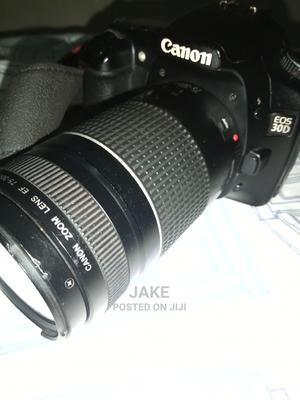Canon EOS 30D | Photo & Video Cameras for sale in Kampala