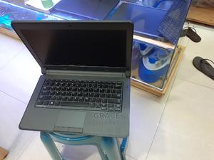Laptop Dell 4GB Intel Core I3 HDD 500GB   Laptops & Computers for sale in Kampala, Central Division