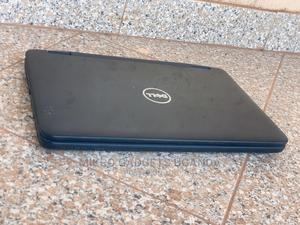 Laptop Dell 4GB Intel Core I7 320GB   Laptops & Computers for sale in Kampala