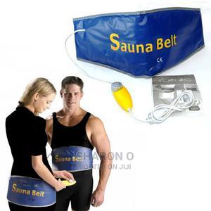 Sauna Slimming Belt   Tools & Accessories for sale in Kampala