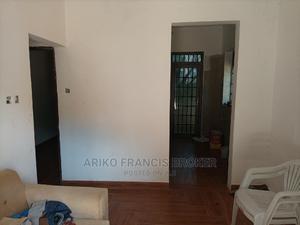 1bdrm Apartment in Muyenga, Kampala for Rent | Houses & Apartments For Rent for sale in Kampala