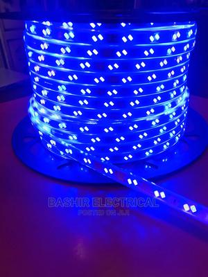 Strip Light Mixed Colours   Home Accessories for sale in Kampala