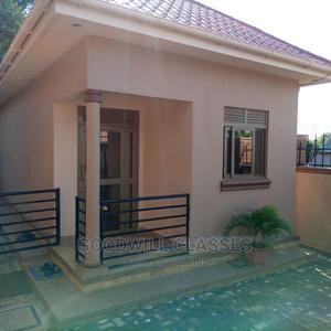 1bdrm House in Kyaliwajjal Town, Kampala for Rent   Houses & Apartments For Rent for sale in Kampala