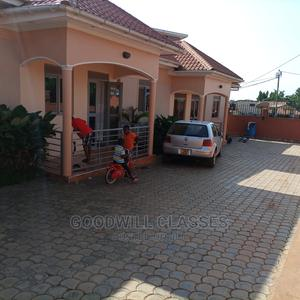 2bdrm House in Kira Town, Kampala for Rent | Houses & Apartments For Rent for sale in Kampala