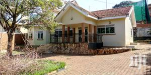 Kololo House Is Available for Rent   Houses & Apartments For Rent for sale in Kampala