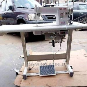 Industrial Sewing Machine | Home Appliances for sale in Kampala