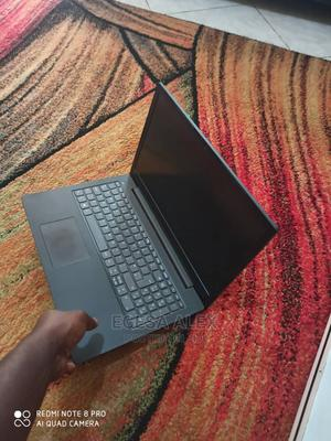 Laptop Lenovo 4GB Intel Core i3 HDD 1T   Laptops & Computers for sale in Kampala