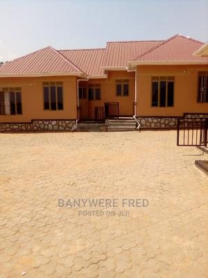 Furnished 1bdrm Bungalow in Wakiso for Rent   Houses & Apartments For Rent for sale in Wakiso