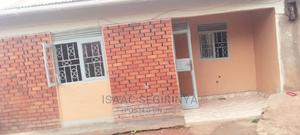 Furnished 1bdrm Bungalow in Kamuri, Kampala for Rent   Houses & Apartments For Rent for sale in Kampala