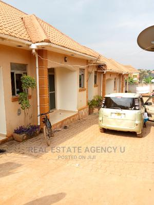 1bdrm House in Kyaluwajala, Wakiso for Rent | Houses & Apartments For Rent for sale in Wakiso
