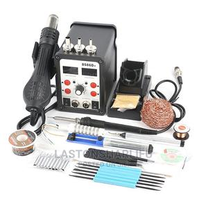 Medium Brower Machine For Phones | Electrical Equipment for sale in Kampala