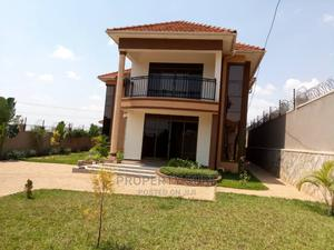 6bdrm Duplex in Kampala for Rent | Houses & Apartments For Rent for sale in Kampala