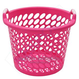 Open Laundry Basket | Home Accessories for sale in Kampala