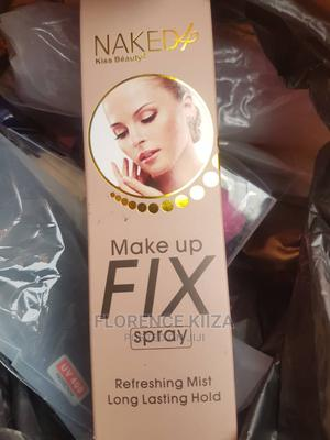 Make Up Fix | Makeup for sale in Kampala