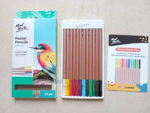 Charcoal Pencils   Arts & Crafts for sale in Kampala