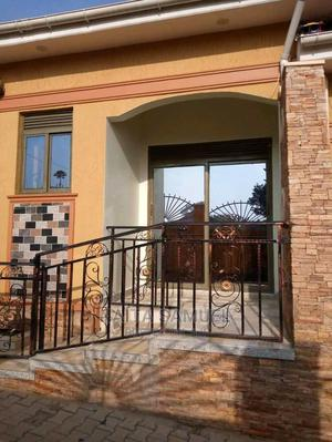 1bdrm Bungalow in Naalya, Kampala for Rent | Houses & Apartments For Rent for sale in Kampala