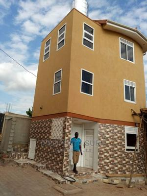 Studio Apartment in Kampala for Rent   Houses & Apartments For Rent for sale in Kampala