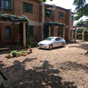 3bdrm Duplex in Najjela Town, Kampala for Rent | Houses & Apartments For Rent for sale in Kampala