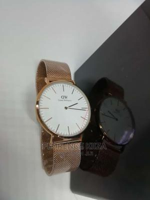 Original Ladies Watch | Watches for sale in Kampala