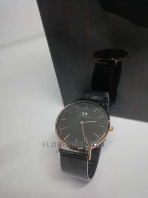 Ladies Original Watch   Watches for sale in Kampala