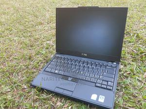 Laptop Dell Latitude E4300 4GB Intel Core 2 Duo HDD 250GB   Laptops & Computers for sale in Kampala