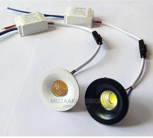 Spot Lights   Accessories & Supplies for Electronics for sale in Kampala