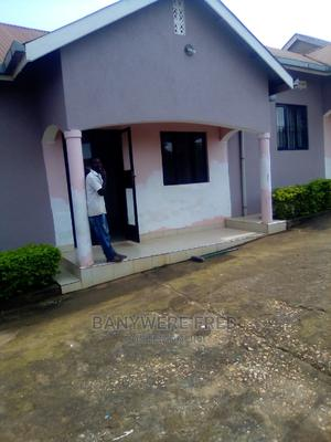 2 Bedroom House for Rent in Butto   Land & Plots for Rent for sale in Wakiso