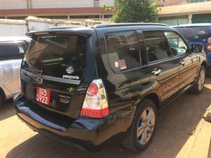 Subaru Forester 2005 2.5 XS L.L.Bean Black | Cars for sale in Kampala