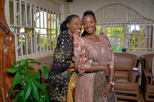 Kukyala Photography 2021   Photography & Video Services for sale in Kampala