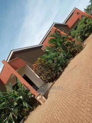 1bdrm Bungalow in Naalya Estate, Kampala for Rent   Houses & Apartments For Rent for sale in Kampala