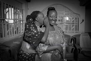 Kukyala and Kuhigura Package   Photography & Video Services for sale in Kampala