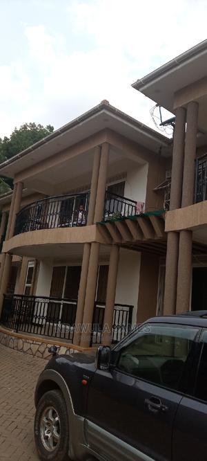2bdrm Apartment in Munyonyo Speak, Kampala for Rent | Houses & Apartments For Rent for sale in Kampala